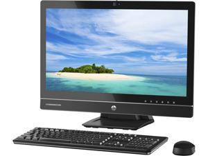 HP Desktop PC H5T92EA#ABU Intel Core i5 4570S (2.90 GHz) 4 GB DDR3 500 GB HDD Windows 7