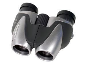 OLYMPUS Tracker 12 x 25 PC I UV Protected, Weather Resistant Porro Prism Binoculars