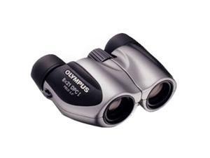 OLYMPUS Roamer 8X21 DPC I 118705 Binoculars