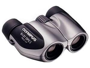 OLYMPUS Roamer 8X21 DPC I Binoculars