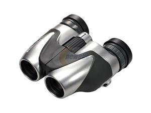 OLYMPUS Tracker 8-16 x 25 Zoom PC I Binocular