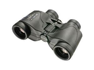 OLYMPUS Trooper 7 x 35 DPS I 118750 Binocular