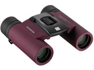 OLYMPUS V501011VU000 8x25 WP II Binocular