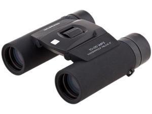 OLYMPUS 10x25 WP II V501012BU000 Binocular