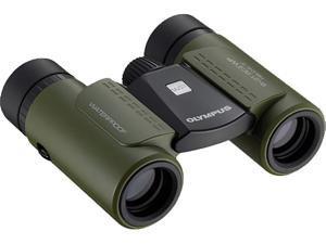 OLYMPUS V501013EU000 8x 21 RC II WP Binocular - Green