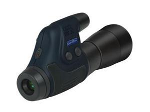 Night Owl Optics GVIEW 5 x 60 Night Vision Monocular