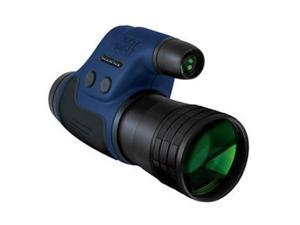 Night Owl Optics NONM4X-MR 4 x 24mm Night Vision Monocular