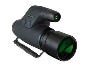 Night Owl Optics NOXM50 NexGen II Monocular 50mm