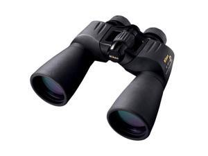 Nikon Action Extreme 10 x 50 Water & Fog proof Wide Angle Porro Prism Binoculars