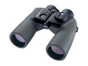 Nikon OceanPro 7x50 Binoculars with Compass