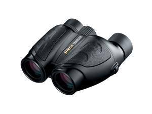 Nikon 7277 Travelite VI Binoculars (8 x 25mm)