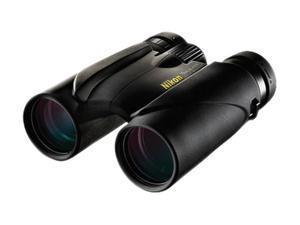 Nikon 8239 Trailblazer 10 x 42mm All-Terrain Binoculars