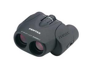 PENTAX 8-16x21 UCF Zoom II Binoculars