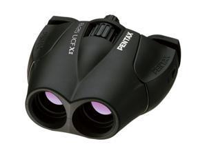 PENTAX 62211 UCF-X II 8x25 Binoculars