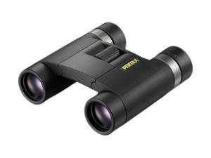 PENTAX 62594 10 x 25mm DCF SW Binoculars