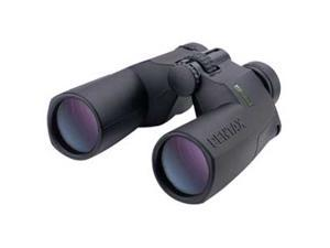 PENTAX 65809 12 x 50mm PCF Waterproof II Binoculars