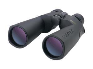 PENTAX 65810 20 x 60mm PCF WP II Binoculars