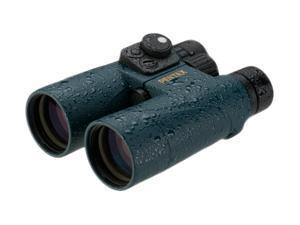 PENTAX 88039 7 x 50mm Marine Binoculars