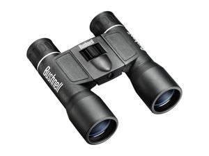 Bushnell 16x32mm Powerview Roof Prisms Binoculars
