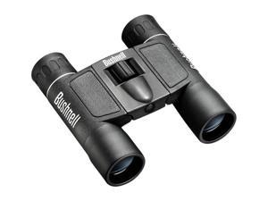 Bushnell PowerView 12 x 25 mm 131225 Powerview Roof Prisms Binoculars