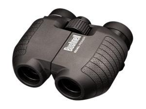 BUSHNELL 1751030 Spectator 5–10 x 30mm Dual Power Binoculars