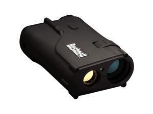 Bushnell 260332 Binoculars