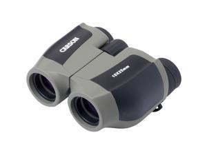 CARSON JD-025 Scoutplus 10 X 25mm Compact Porro Prism Binoculars