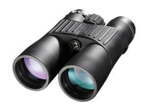 Hunting Binoculars: Binoculars for Hunting Best - Hunting Binoculars