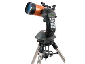 CELESTRON NexStar 4SE Computerized 11049 Telescope