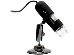 Veho VMS-004D 400x USB Microscope