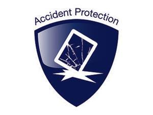 Service Net 1 Year Accidental Protection Plan for Handheld Devices $300.00 - $399.99