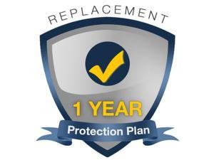 Service Net 1 Year Extended Service Plan for Recertified Handheld Devices $400.00 - $499.99