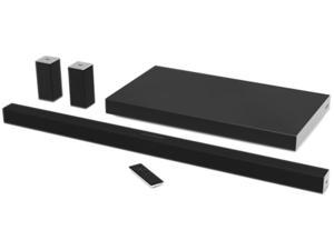 "Vizio SB4051-D5 40"" 5.1 Sound Bar System"