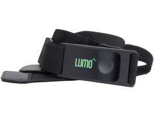 LUMO BodyTech LUMOback LUMOback Posture Sensor - Adjustable Band
