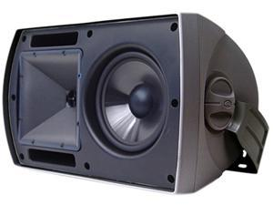 Klipsch AW-525 Outdoor Speaker Black (1009313)