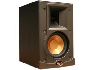 Klipsch Reference Series RB-10 4-inch Two-Way Bookshelf Speakers (Pair)