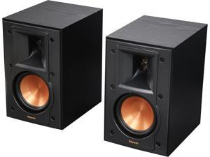 Klipsch RB-10 Bookshelf Speaker (Pair)