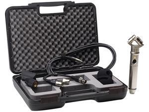 Rode NT4 X/Y Stereo Condenser Microphone