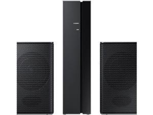 Samsung SWA-8000S/ZA 2 CH Wireless Rear Speaker Accessory Kit