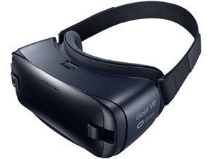 Samsung Gear VR for Note 7 (SM-R323NBKAXAR)