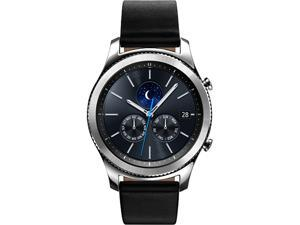 Samsung Gear S3 Classic Smart Watch (Bluetooth version) US warranty