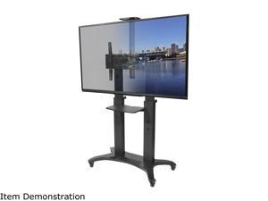 Max load 150 lbs TV Mounts Newegg
