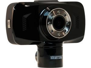4Sight 4SK909 The Original Dash Cam -Twister