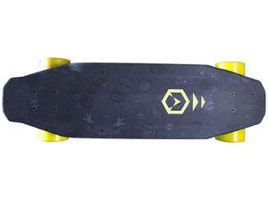 ACTON Blink Electric Skateboard - Purple