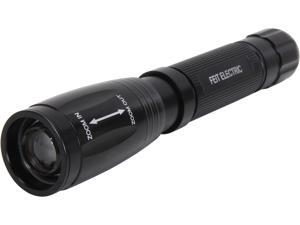 Feit Electric 72328 LED Flashlight 500 Lumens