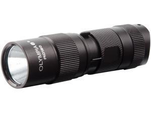 Olympia AD180 High Performance LED Flashlight