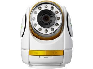 See.ing DXG-110VW White Wi-Fi Video Camera