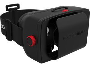 Homido Virtual Reality Headset for Smartphone