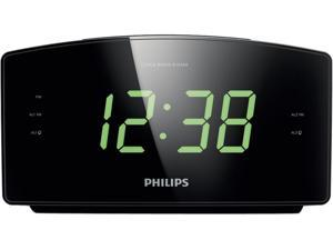 Philips Clock Radio AJ3400/37
