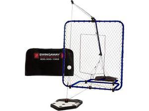 SwingAway Pro Traveler (Blue)